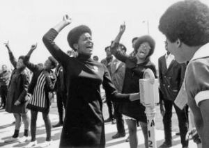 black-panthers-1