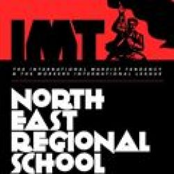 north-east-school-th
