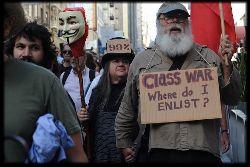 occupyclasswar