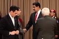 201404-Maduro-Capriles-SIBCI-th