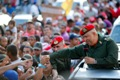 Venezuela: Revolutionary vignettes. Part 4: Chavez's health, the 2012 elections and the future of the Venezuelan revolution
