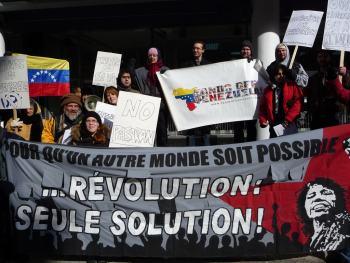 cross-canada-demonstration-supporting-venezuelan-referendum-1.jpg
