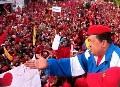 elecciones2012-th