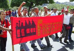 2º Encuentro Latinoamericano de Empresas Recuperadas por Trabajadores