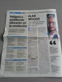 AW Ultimas Noticias 2013