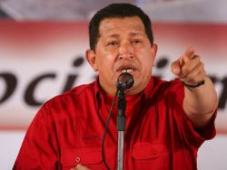 chavez flickr