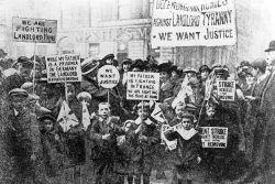 glasgow-rent-strike