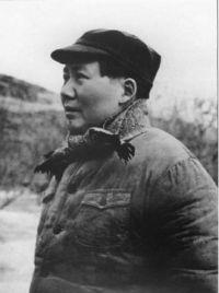 Mao, 1946