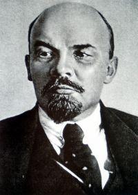 لينين