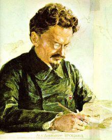 trotsky_anniversary-trotsky_portrait.jpg
