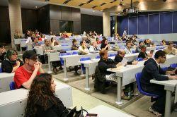 Conférence publique: De Caracas à Montréal Un autre monde est possible