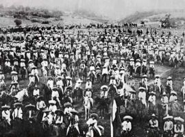 Liberation Army of the 