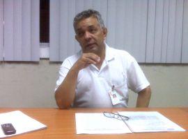 José López Padrino