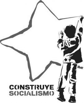Bolivia: Congreso Urbano de Juventudes Potosí - el trabajo empieza ahora