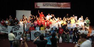 2o Encuentro Latinoamericano de Empresas Recuperadas por los Trabajadores