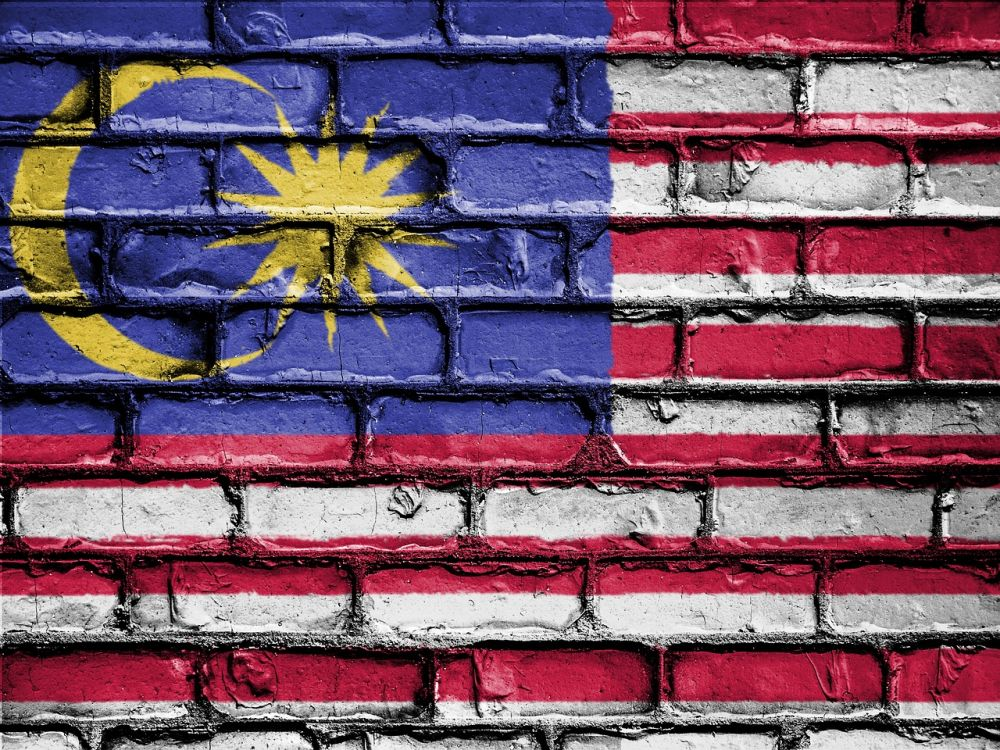 Malaysia: 50 years of independence - Colonialism at the root