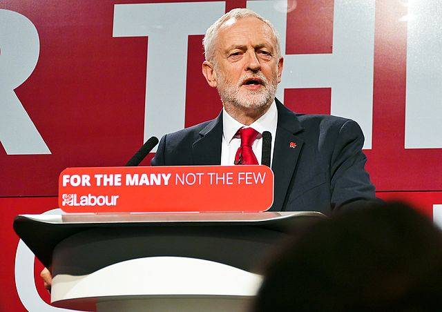 Image result for wikimedia commons corbyn workers