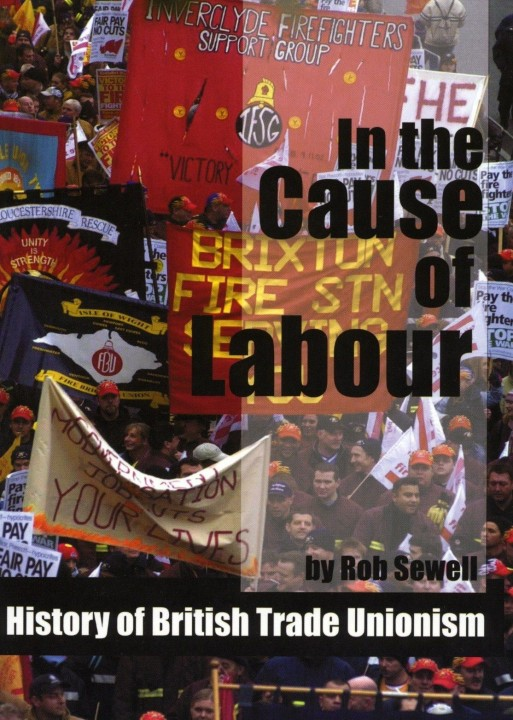 in the cause of labour 2