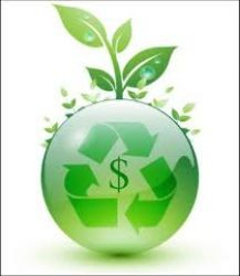 consumerism and environmental sustainability