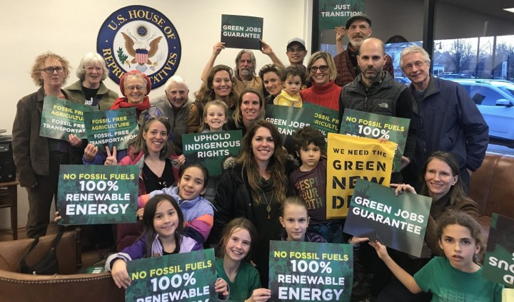 Green New Deal e1567293297768 Image 350