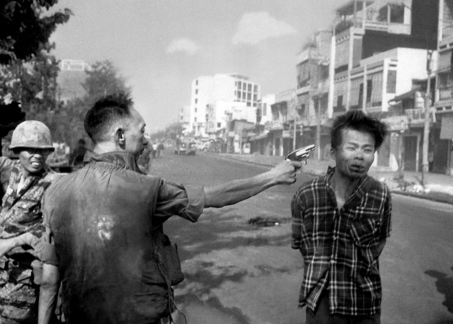 nguyen van lem killed large