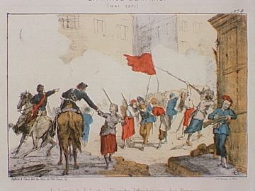 paris-commune2
