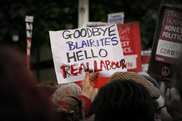 GoodbyeBlairites