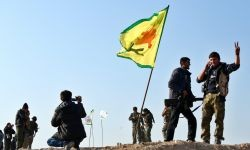 ypg-fighters-kobane