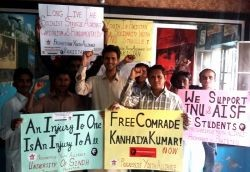 PYA-Hyderabad-Solidarity-with-JNU-India-2-800x550- PYA Hyderabad Solidarity with JNU India 2 800x550