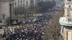 garner-protest-washington-dc