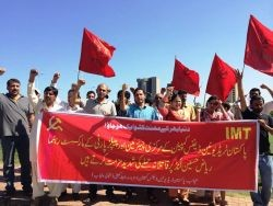 ptudc-islamabad-protest-against-assasination-attemp-on-riaz-lund-Copy
