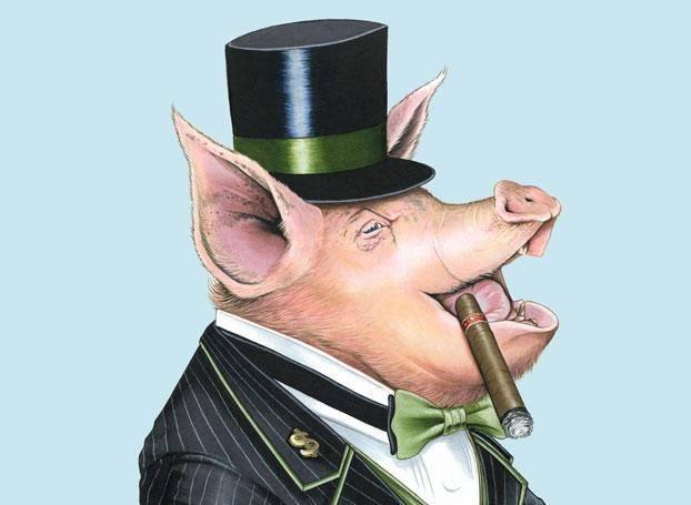 Image result for westminster corruption