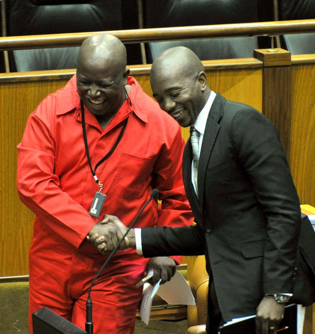 eff 3 Image Flickr GovernmentZA