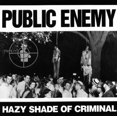 Public Enemy: Power to the People and the Beats