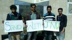 Muzffarabad-in-Solidarity-with-JNU-India-1- Muzffarabad in Solidarity with JNU India 1