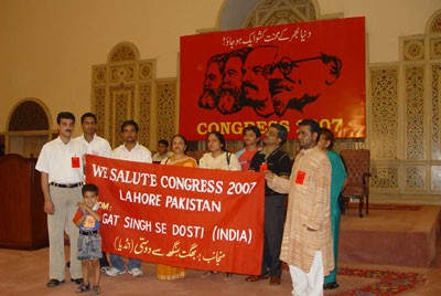 07indian_delegation_greeted_by_the_congress.jpg