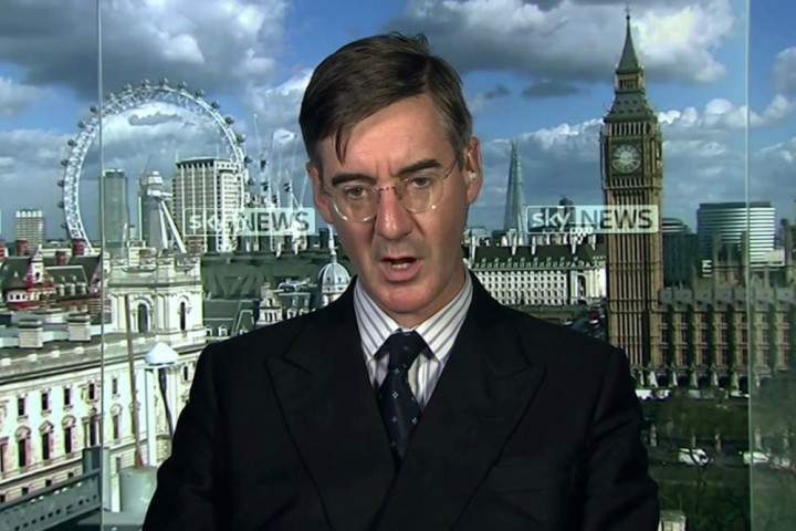 mogg Image fair use
