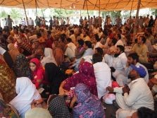 PRSP-Sit-In-Protest-Lahore-04