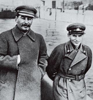 Yetzhov Image public domain