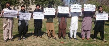 PYA-Peshawar-in-Solidarity-with-JNU-India-1-800x339-1- PYA Peshawar in Solidarity with JNU India 1 800x339