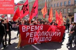 russia-may-day
