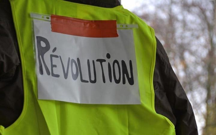 revolution image fairuse