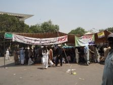 PRSP-Sit-In-Protest-Lahore-03