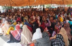 PRSP-Sit-In-Protest-Lahore-00