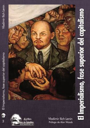 Prólogo a El Imperialismo, fase superior del capitalismo