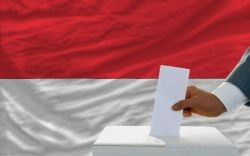 indonesia-elections