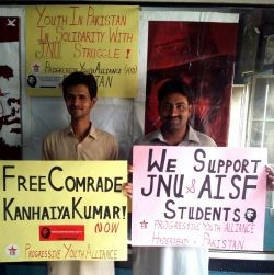 PYA-Hyderabad-Solidarity-with-JNU-India-4-796x800- PYA Hyderabad Solidarity with JNU India 4 796x800