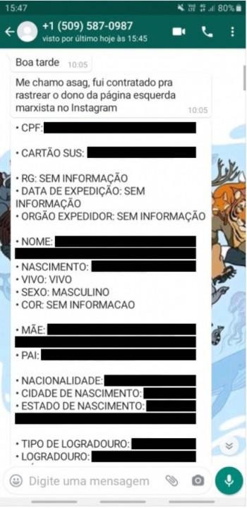 9B068ED3 BF11 4968 883E 92B12C7224A8