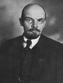 There is no doubt whatever that Lenin was right in the position he took during the war but unless we understand his method, not just what he wrote but why he wrote it, we can end in a complete mess.