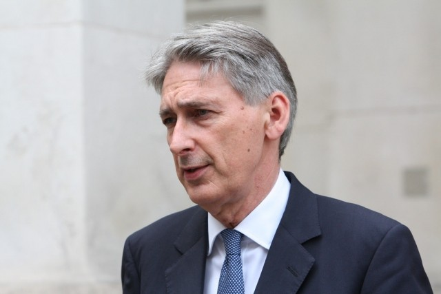 philip hammond flickr